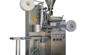 zt-12 स्वचालित teabag पैकेजिंग मशीन