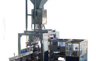 ztck-25 स्वचालन बैग खिलाने पैकेजिंग मशीन
