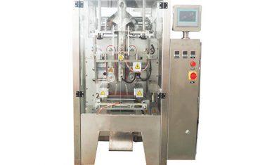 zvf-260 लंबवत रूप सील मशीन मूल्य भरें