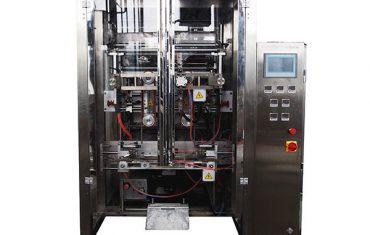zvf-260q quad सील vffs मशीन