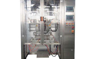 zvf-350 intermittent गति लंबवत पैकेजिंग मशीन